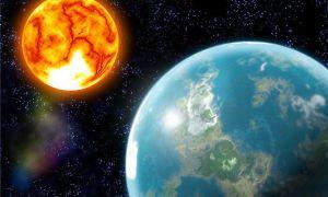 Эффективные способы использования энергии солнца на земле