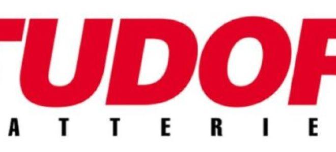 Автомобильный аккумулятор TUDOR