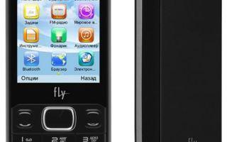 Рейтинг лучших телефонов с большой ёмкостью аккумулятора