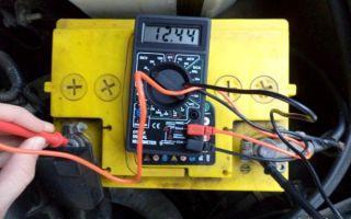 Что такое кальциевый аккумулятор, его плюсы и минусы