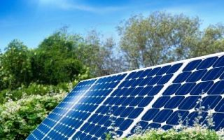 Способы использования солнечной энергии