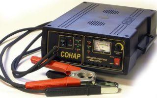 Правильно заряжаем необслуживаемый аккумулятор в домашних условиях