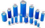 Какие бывают типы литий ионных аккумуляторов