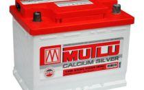 Правильно заряжаем кальциевый аккумулятор для вашего автомобиля