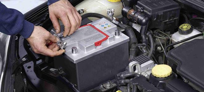 Правильно заряжаем гелевый аккумулятор самостоятельно