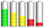 Верные инструкции как заряжать литий ─ ионный аккумулятор